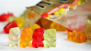 americans love haribo so much that it u0027s going to start making