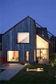 visbeen georgetown floor plan 9 best house plan magazines images on pinterest building designs