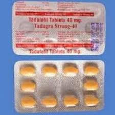 cialis 40 mg reviews recevoir cialis rapidement