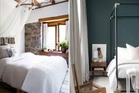 belles chambres coucher votez pour les plus belles maisons du québec de 2017 maison et