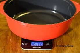 cast iron enamel cookware is enamel safe is ceramic safe a look at enamel glass and ceramic