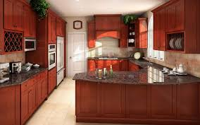home design tips kitchen cabinets 101 in stock mdesign installs