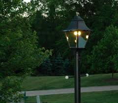 Gas Outdoor Lighting by Gas Lamps Gas Refrigerator Gas Light Mantles Empire Heater