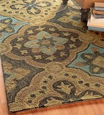 Indoor Outdoor Rugs Clearance Great Design Ideas For Indoor Outdoor Rugs Decorating Your Own