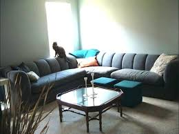 Living Room Sets For Sale In Houston Tx Cheap Living Room Furniture In Houston Tx Babini Co