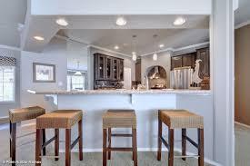 Triple Wide Modular Home Floor Plans The Gotham Vr41764b Manufactured Home Floor Plan Or Modular Floor