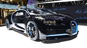 bugatti chiron engine bugatti chiron sets world record 0 400 0 km h in 42 seconds