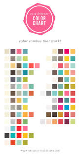 365 best the colors for the occasion images on pinterest colors