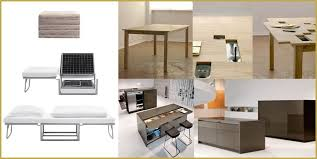 furniture for small spaces small space furniture solutions redesigned furniture solutions for