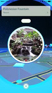 Disney World Magic Kingdom Map Pokemon Go In The Disney Parks U2014 Playing In Walt Disney World