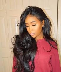weave hairstyles 50 sensational weave hairstyles my new hairstyles