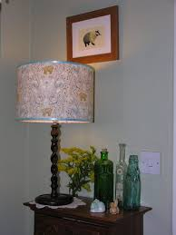 Lamp Shades Etsy by 64 Best Beautifully Unique Shades Handmade In The Cotswolds Live