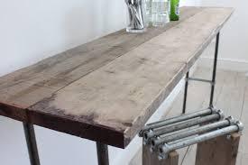 skinny bar table and storage exclusive skinny bar table u2013 modern