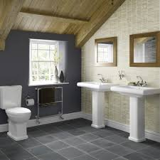 bathroom tiles q with ideas gallery 6558 murejib