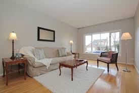 28 virtual home decorating virtual home design software