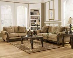 Sofas And Loveseats Sets by Living Room Sofand Loveseat Set Under Sets Trendshley Leather