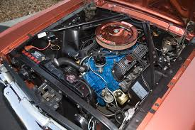 66 mustang engine for sale bat insanity