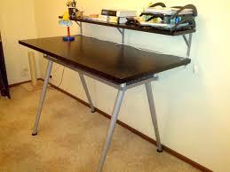 Galant Office Desk Design Led Office Desk Ls Led Office Desk Ls All