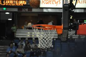backboard basketball wikipedia