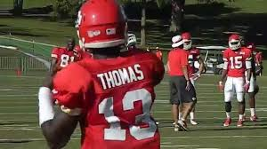 Phillip Thomas by De U0027anthony Thomas U0026 Phillip Gaines Youtube