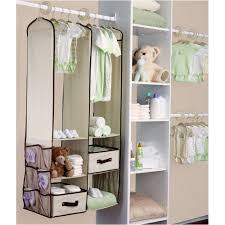 Diaper Organizer For Changing Table Diaper Change Organizer Hanging Changing Table Organizer