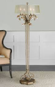 best 25 mediterranean floor lamps ideas on pinterest