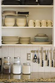 organize solutions 7 laundry room organizing solutions 15 small