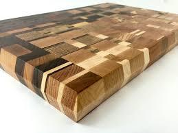cutting boards u2014 ruby pear woodworks