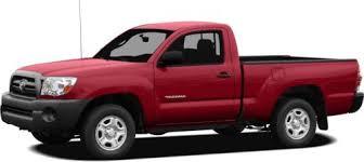 toyota truck recall 2010 toyota tacoma recalls cars com