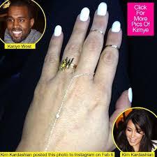 Kim Kardashian Wedding Ring by Kim Kardashian Engagement Ring Cost 3 Ifec Ci Com