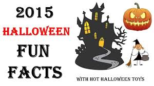 kids halloween clipart halloween toys u0026 fun facts 2015 party toys for kids youtube