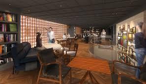 lexus uae intersect lexus to open intersect by lexus gallery spaces lexus enthusiast