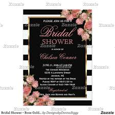 wedding invitations jackson ms 864 best gold wedding invitations images on gold