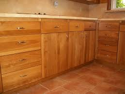 how to make kitchen cabinets from old furniture home design ideas