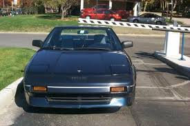 toyota mr2 touchup paint codes image galleries brochure and tv