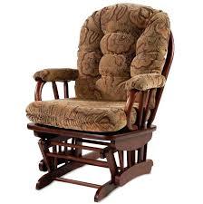 rocking glider chair u2013 motilee com