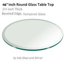 48 Inch Round Table by Amazon Com 24