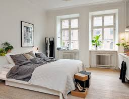 Bedrooms Design Small Master Bedroom Design Ideas Tips And Photos