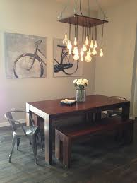 target dining room chairs product description page farm table