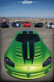 lexus helpline dubai 186 best cool car images on pinterest car cool cars and dream cars