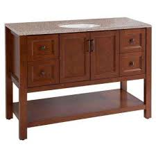 19 in vanities with tops bathroom vanities the home depot