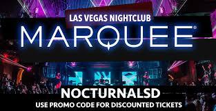 nightclub cosmopolitan las vegas discount promo code 2017