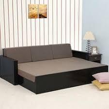 Beautiful Sofa Bed Design Designs In Inspiration Decorating - Sofa bed design