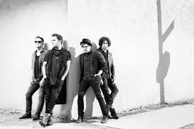 fall out boy to perform macy s thanksgiving day parade add