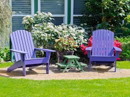 Wire Patio Chairs Painted Wood Patio Furniture Painted Wood Patio Furniture Y