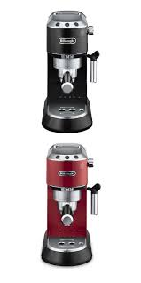 Cool Espresso Cups 328 Best Best Espresso Machine Under 100 Images On Pinterest