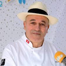 formation chef de cuisine centre carthage de formation cuisine pâtisserie salée sucrée et