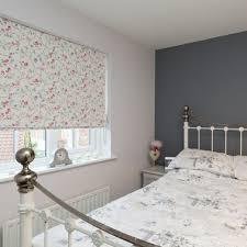 Bedroom Roman Blinds Bedroom Roman Blinds For Bedroom Windows - Childrens blinds for bedrooms