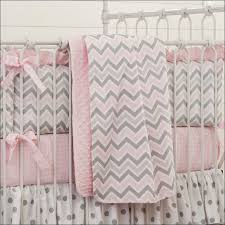 Pink And White Chevron Curtains Bathroom Awesome Burgundy And Gray Curtains Blue Beige Curtains