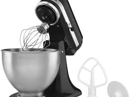 kitchen kitchen aide mixer and 12 kitchen aide mixer kitchenaid